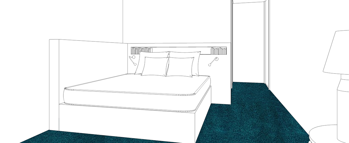 VUE-2-CHAMBRE-TURQUOISE